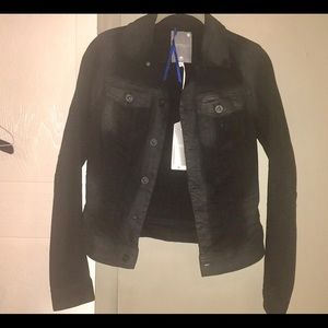G-Star Raw Tailor Contour Denim Jacket